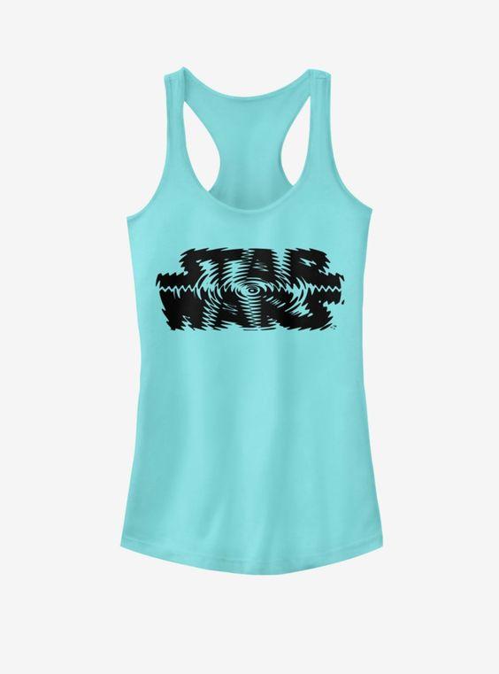 Star Wars Tank Top EM01