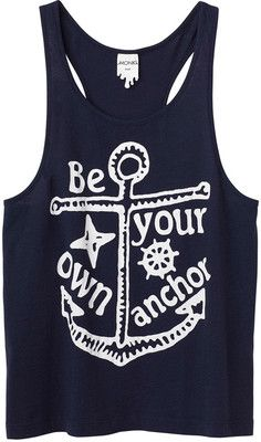 Be Your Own T-Shirt ND13J0