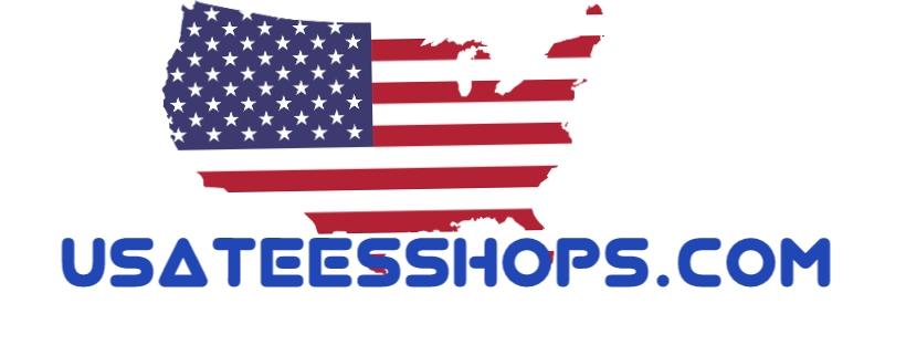 usateesshops.com