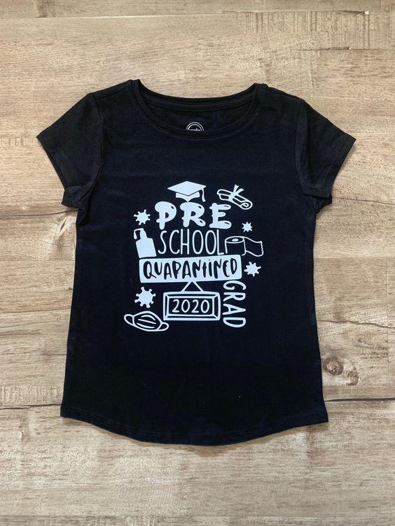 Pre school T-Shirt AL29JL0